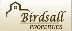 Birdsall Properties